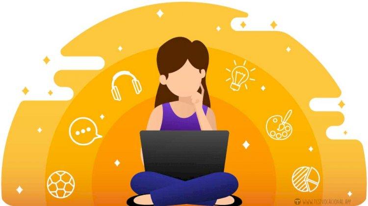 Orientação Profissional: dicas para escolher sua carreira