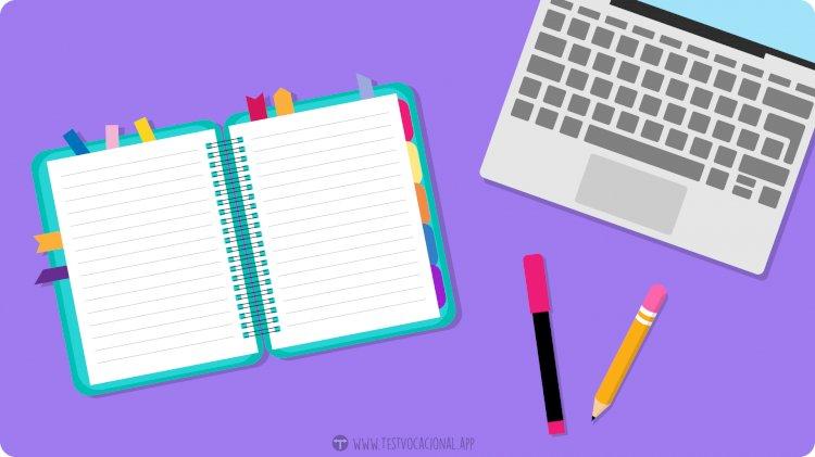 The 5 best study techniques